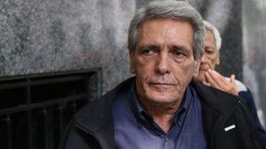"""Desde la CGT cruzaron a Macri: """"Si hay mafias, que las denuncie en la Justicia"""""""