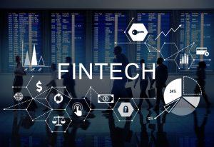 """El Banco Central regulará a las """"fintech"""" para que interactúen con los bancos"""