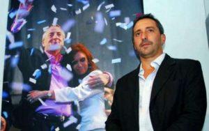 Duro pronunciamiento de Fresneda ante el pase de kirchnerista a UPC, quienes serán abrazados por Vigo