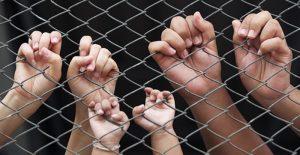 Falta de límites, principal dificultad en causas de niños y adolescentes en conflicto con ley penal