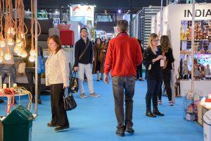 Expo EstiloCASA: Córdoba tendrá su feria de mobiliario, diseño, interiorismo y arquitectura