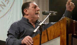 Paro #6A: Tras los dichos de Viviani, surgen divergencias entre gremios de taxistas