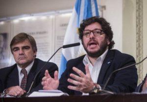 El Gobierno va por más en el INCAA: Avelluto anticipó que a partir del lunes «habrá más despidos»