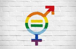 Funciona el primer consultorio médico de inclusión para personas transgénero