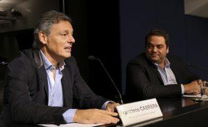 Ejecutivo enviará al Congreso el Proyecto de Ley de Compre Argentino