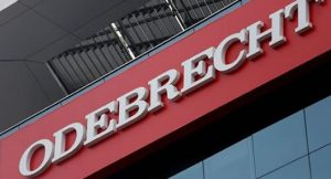 La Justicia Federal allanó oficinas de Odebrecht