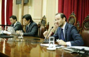 Plan Bicentenario: se gestionaron más de 340 nuevas obras en la provincia
