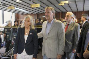 """Schiaretti: Este """"fallo va en la dirección contraria del castigo a los crímenes de lesa humanidad"""""""