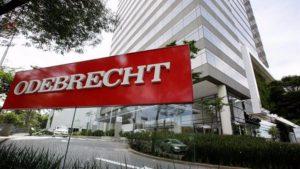 Odebrecht: fiscales viajan a Brasil para buscar información