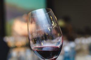 Con 190 expositores, Expo Delicatessen & Vinos superó su récord de stands