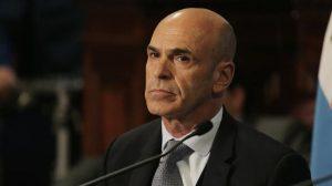 Casanello recibió video de CFK con Odebrecht y el titular de la PIA envío exhorto por Arribas