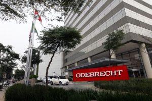Garavano se reunió con los abogados de Odebrecht