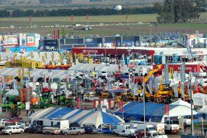 Mercados Estratégicos presentes en la Ronda Internacional de Negocios en AGROACTIVA 2017