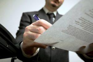 Escribanos brindarán asesoramiento notarial gratuito este sábado