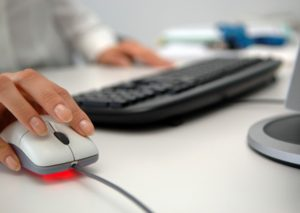 El 45% de los consumidores on line usa redes inseguras