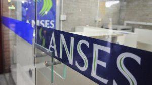 Anses abonó más de $6.300 millones en sentencias judiciales en lo que va del año