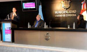 Mestre avanza en la readecuación de  normas urbanísticas