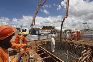 Inversiones: se concretaron 34 proyectos de los 455 anunciados desde diciembre de 2015