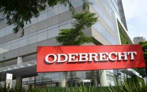 Capítulo argentino: El Gobierno quiere que se sepa quién recibió sobornos de Odebrecht
