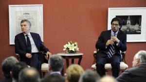 El Gobierno decidió rechazar la oferta de Odebrecht y revisa sus contratos