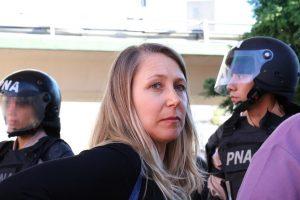 "Fallo 2×1 de la Corte:  ""Un fallo escandaloso a tono con el negacionismo del Gobierno"""