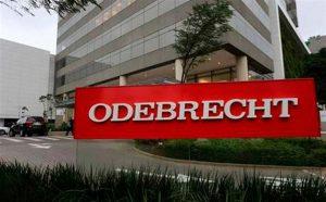 Odebrecht/Sobornos: Mientras Brasil avisó que tiene pruebas del arrepentido Meirelles, opositores locales insisten en el Capítulo Córdoba