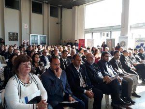 Colegios Profesionales de Martilleros y Corredores Públicos de la Región Centro defienden «la indivisibilidad» de la actividad