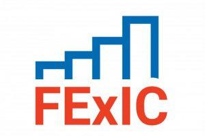 FExIC: 53 empresas beneficiadas y nueva convocatoria