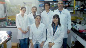 Investigadores del Conicet descubren un nuevo tratamiento que mitigaría los efectos del Chagas