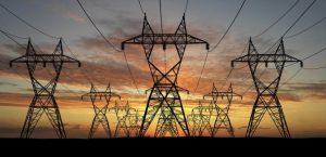 """Empresas de grandes consumos están """"preocupadas"""" por los altos costos de la energía"""