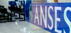 """Paro: """"No vamos a ser testigos silenciosos"""", denunciaron los trabajadores de ANSES sobre el suicidio del jubilado"""