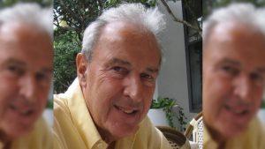 """Ducler tenía """"todos los papeles"""" sobre el manejo de fondos de Santa Cruz"""