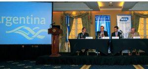 Argentina, entre los 20 países líderes en turismo de reuniones