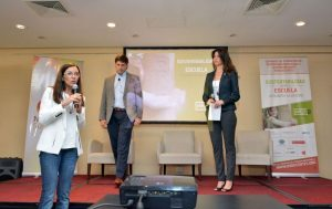 Con un nuevo seminario IARSE, continúa la formación de docentes en sustentabilidad