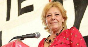"Para Olivero, Macri vino a Córdoba para ""profundizar su ajuste"""