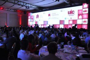 El impacto tecnológico en la empresa y la sociedad, eje central de la 7º Conferencia Jóvenes Empresarios