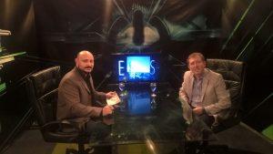 Interna Cambiemos: Rossi le pidió a Baldassi que no se esconda y debata