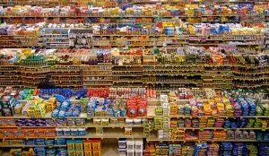 Ronda de Negocios del Sector Supermercados en San Juan