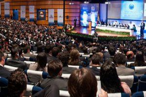 Córdoba congregará a los referentes nacionales del Turismo de Reuniones