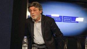 AFIP lanzará un nuevo plan de regularización de deudas