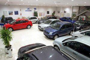 En junio, el patentamiento de autos creció casi 40 por ciento