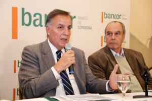 Desde Bancor se advierte que la baja de Ingresos Brutos ampliará la oferta de créditos hipotecarios