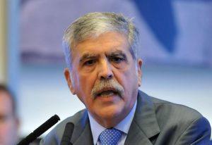 """De Vido deberá  ratificar declaraciones sobre ex funcionarios de """"vínculos financieros"""" con entorno macrista"""