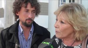 Unicameral: La bancada de Izquierda pide la estatización de Canteras Quilpo