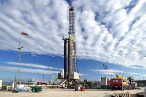 Tres petroleras se unen a YPF para invertir USD 1.150 millones en Vaca Muerta