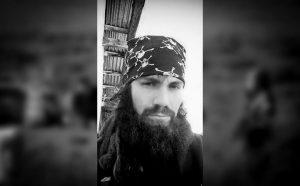 """La APDH Córdoba consideró como """"un acto de Terrorismo de Estado"""", la desaparición de Santiago Maldonado"""