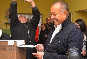 Interna al rojo vivo: El Adolfo acusó al Gobierno de querer «arrasar» a San Luis