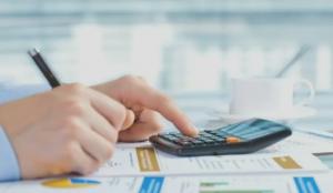 La presión tributaria creció 12,6 puntos desde 1998, advierte informe de CIPPEC