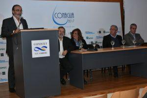 Córdoba será sede del Congreso Nacional del Agua