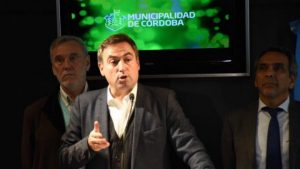Justicia electoral rechazó la consulta popular de Mestre con las Legislativas